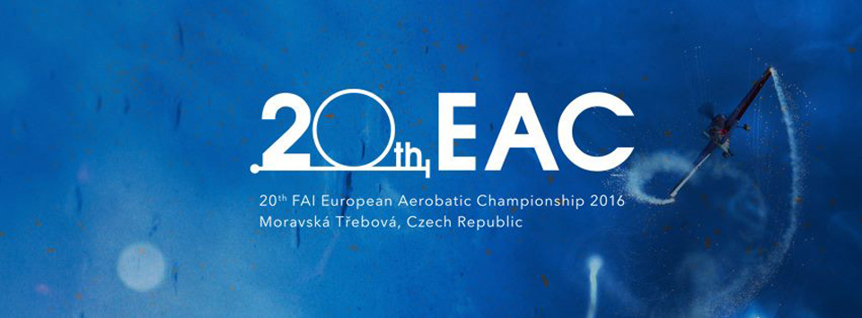 20th-eac-detail.jpg