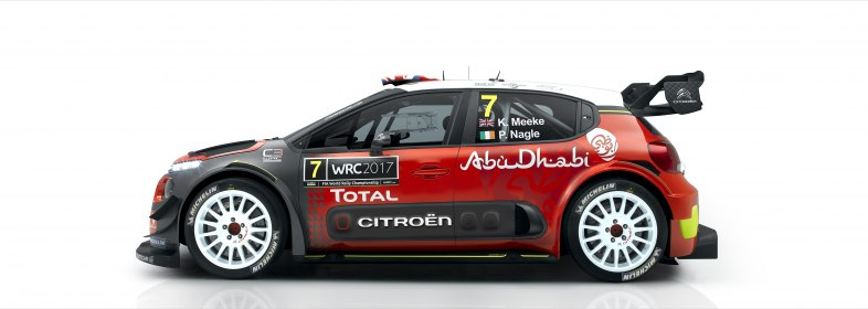 citroen_c3_wrc_5_citroen_racing.jpg