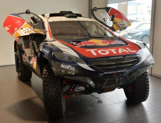 peugeot-2008_dkr-photo-zdenek_sluka-0013.jpg