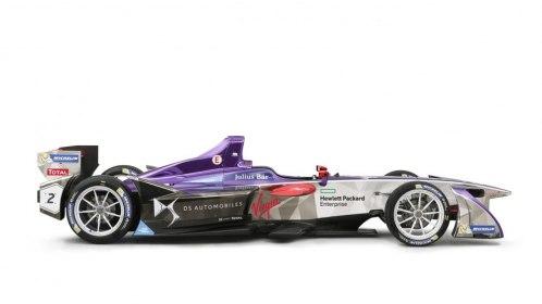 new-car-1000x562.jpg