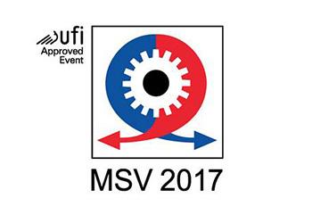 msv-kalendar.jpg