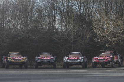 0dkr18_preview_epeugeot_sport_mch_photography_team_3_2_.jpg