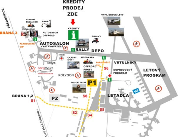 mapa_rally_show_hk.jpg