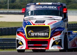 czech-truck-prix_small.jpg
