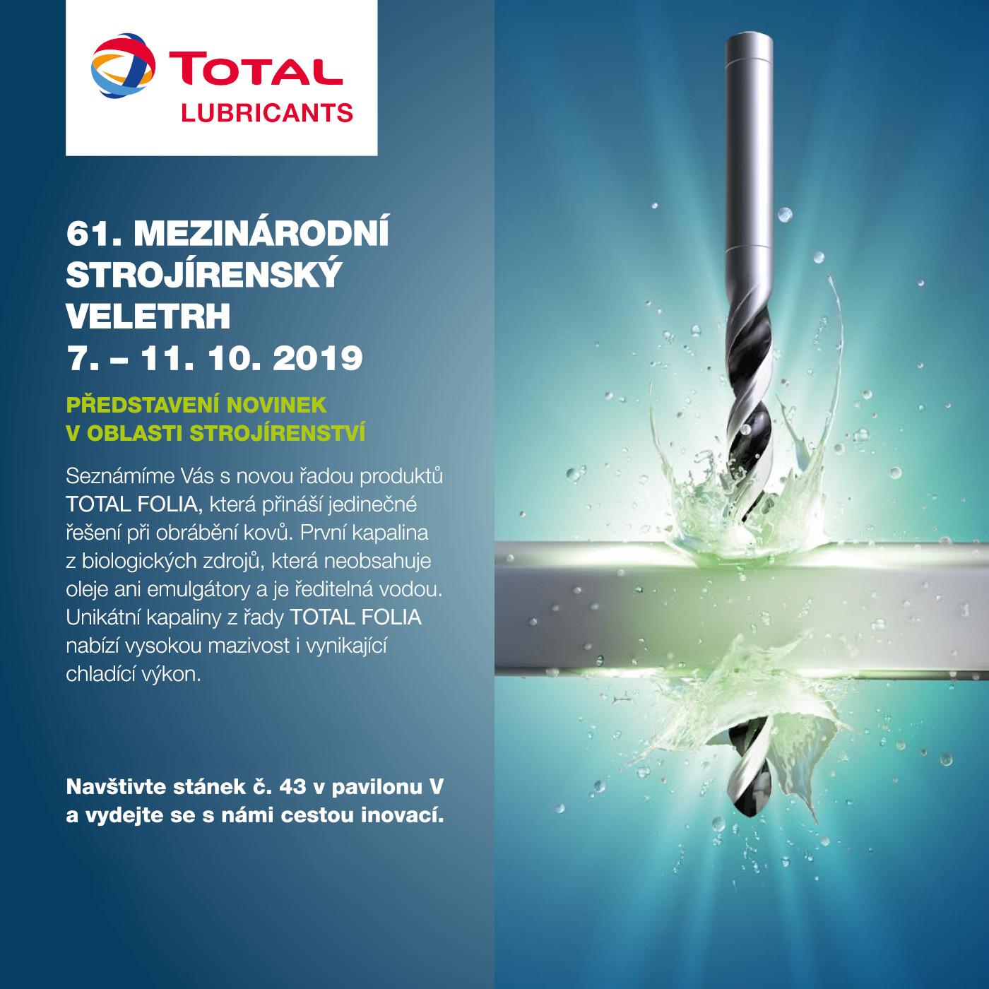 total_pozvanka_2019_02_cz.jpg